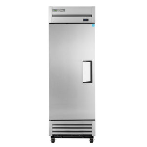 350 LTR SOLID DOOR FREEZER - T-19F-HC