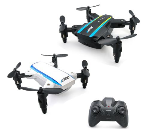 6 Axis Headless Quadcopter