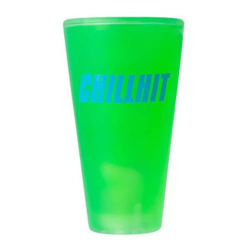CHILLHIT FREEZER Mouthpiece - The Grown Depot
