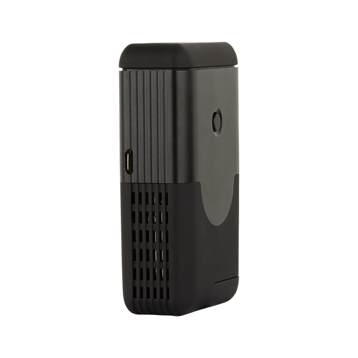 Arizer Argo Dry Herb Vaporizer - The Grown Depot