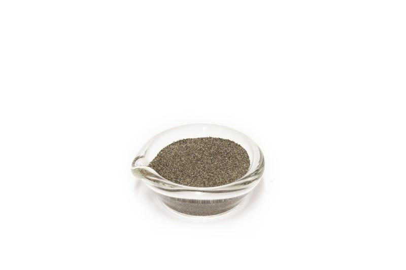 Humboldt Hemp Wick® Sand Snuffer - The Grown Depot