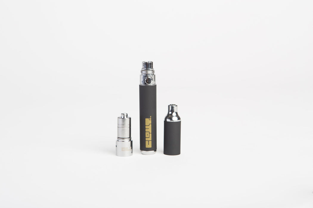 Clout DL1 Vape Pen for Concentrates - The Grown Depot