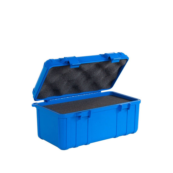 J-3500 Boulder Case Co Hard Case - The Grown Depot