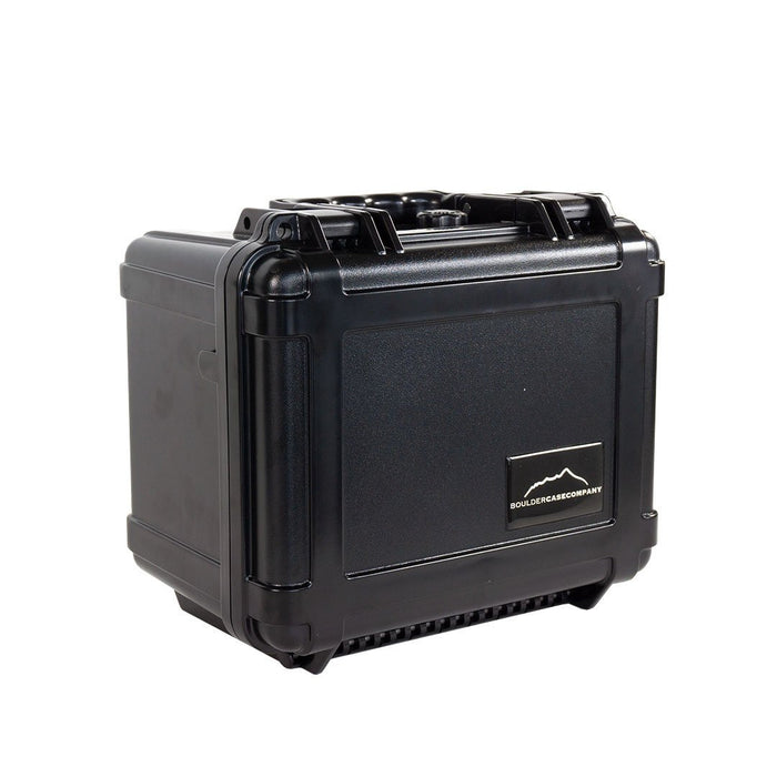 J-5500 Boulder Case Co Hard Case - The Grown Depot