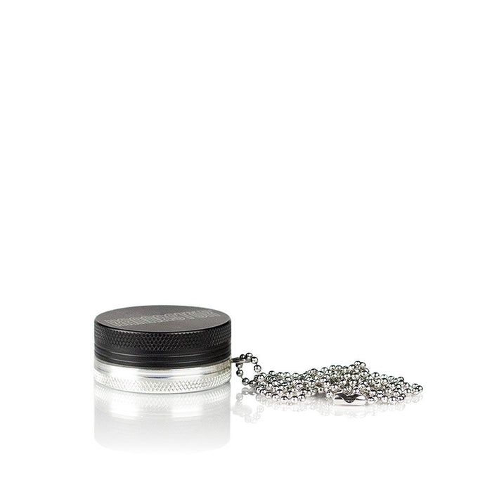 GR8TR 2pc Pendant Grinders - The Grown Depot