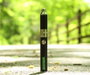 Clout DL1+ Vape Pen for Concentrates - The Grown Depot
