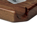 RYOT 100% Walnut Wood Tray - The Grown Depot