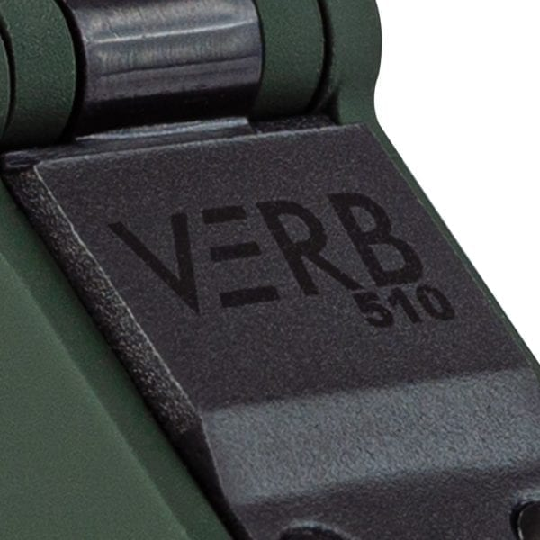 VERB 510 Vaporizer - The Grown Depot