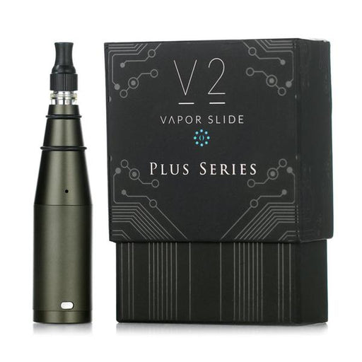 VS Plus Premium Vaporizer Pen