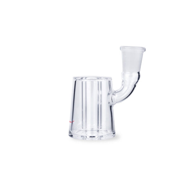 XVAPE Vista Mini 2 Glass Bubbler - The Grown Depot