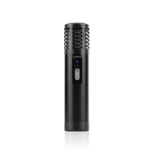 Arizer Air Portable Vaporizer With Ceramic Heating Element - The Grown Depot