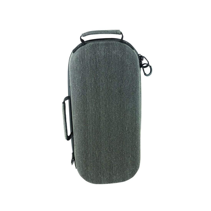 RYOT Axe Pack Hard Case - The Grown Depot