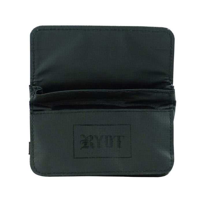 RYOT Roller Wallet - The Grown Depot