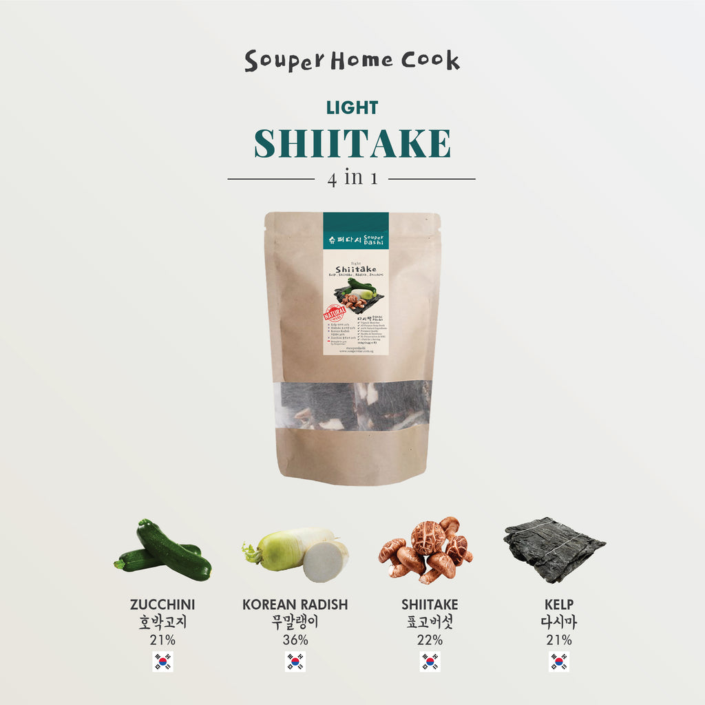 dashi-packet-singapore-shiitake