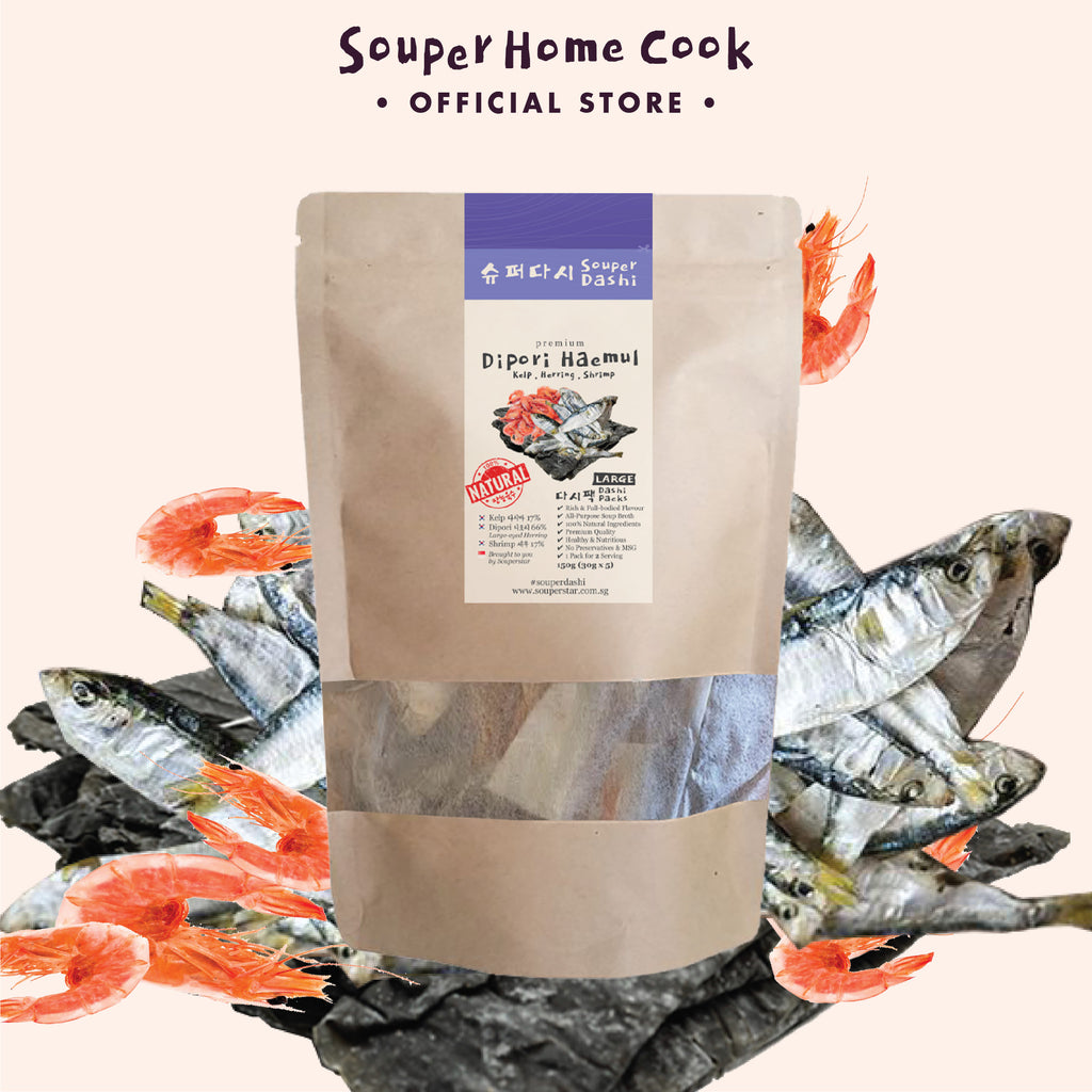 dashi-packet-singapore-seafood-large