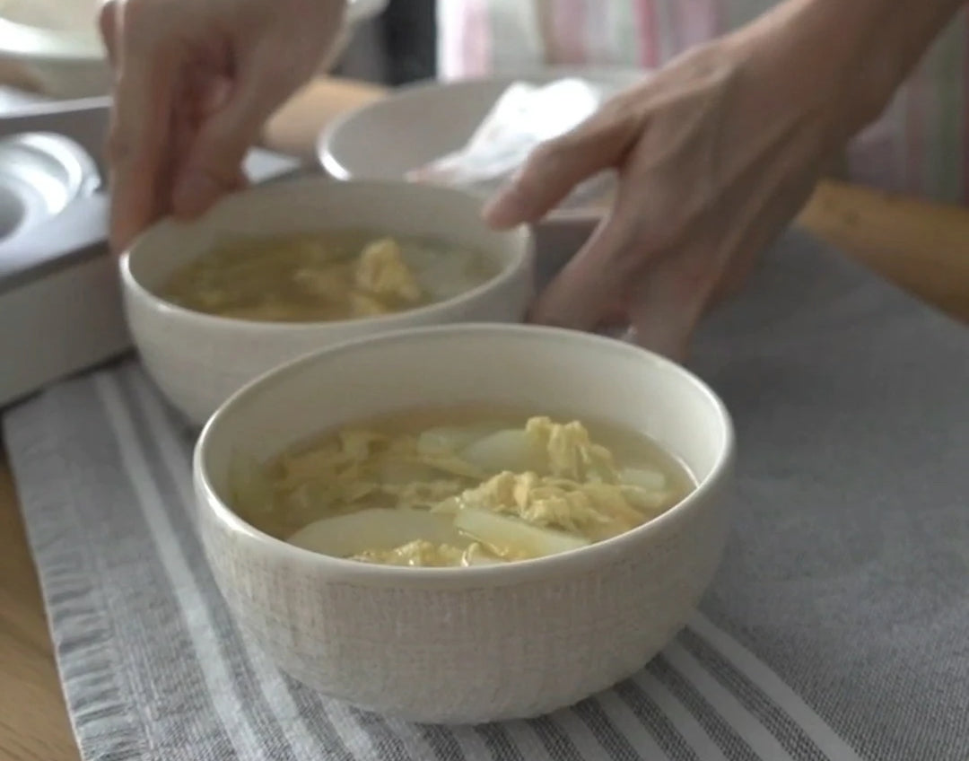 abcde-soup-recipe-20-minutes