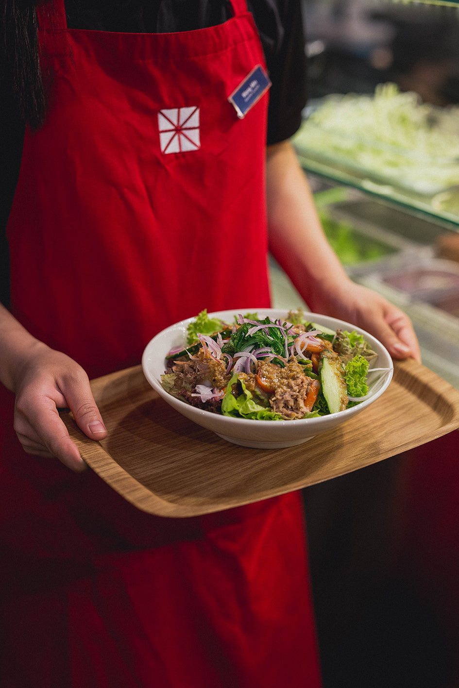 salad-delivery-singapore-seafood