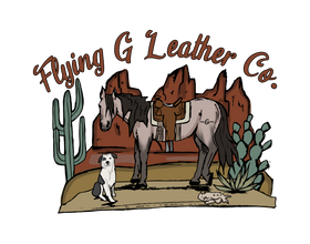 Flying G Leather Co. LLC