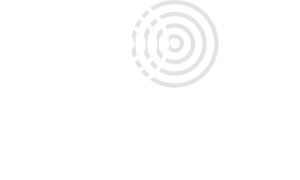 Empleate.mx