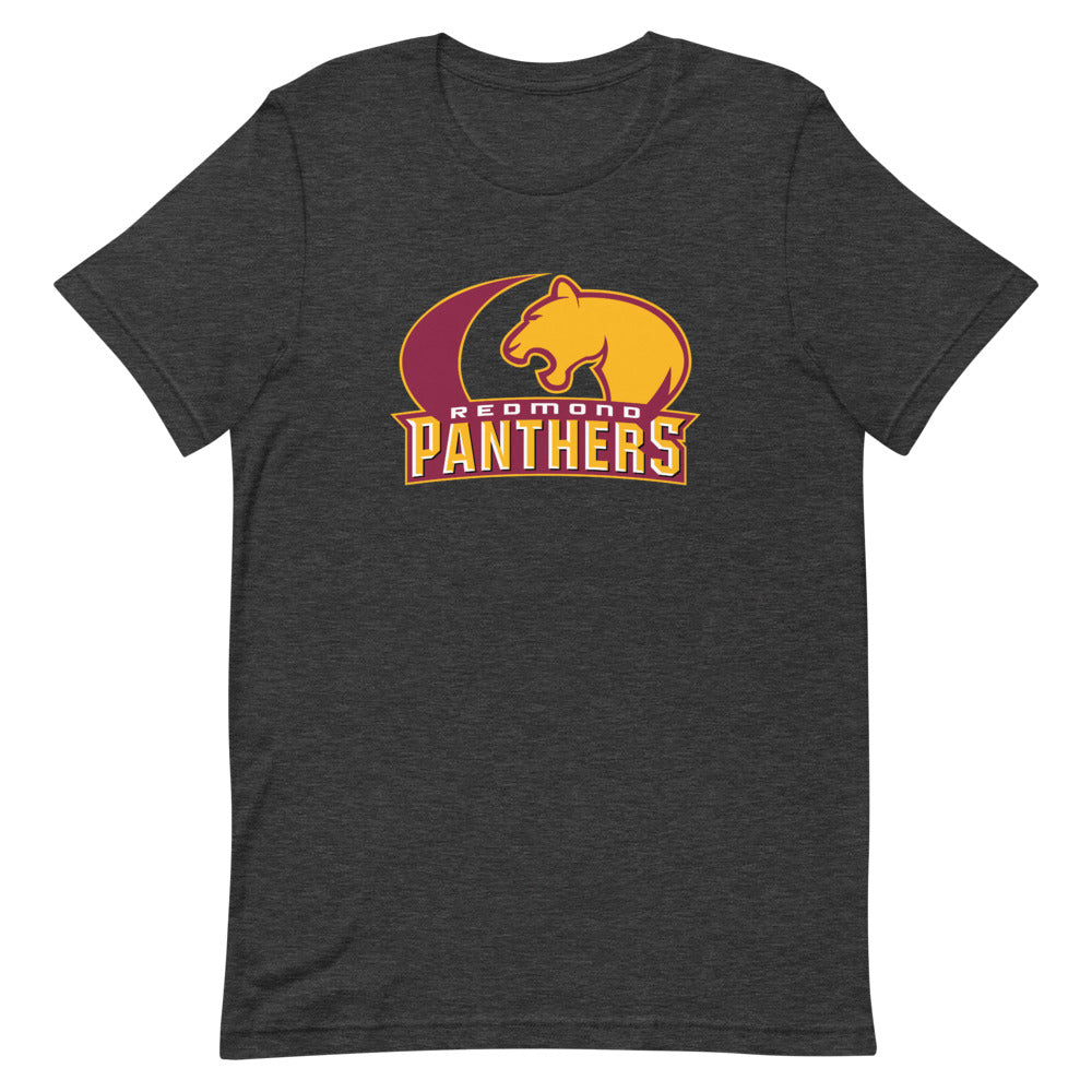 Classic Panthers T-Shirt