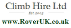 RoverUK.co.uk