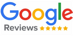 View and/or Leave a Google Review