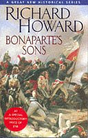 Bonaparte's Sons Howard, Richard