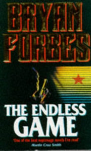 The Endless Game Forbes, Bryan