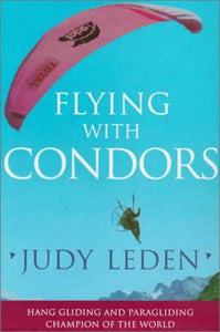 Flying With Condors Leden, Judy