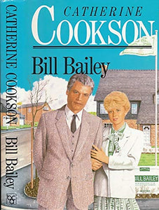 Bill Bailey [Hardcover] Cookson, Catherine