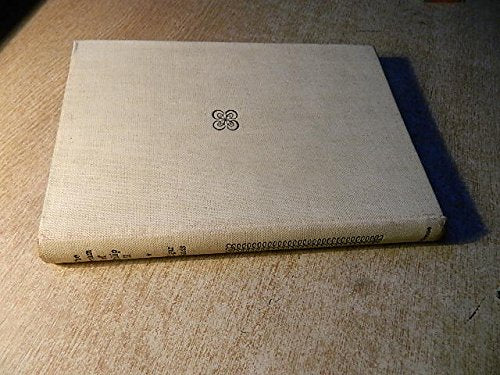 The Dream of Philip II: a Biography [Unknown Binding] Edgar Maas