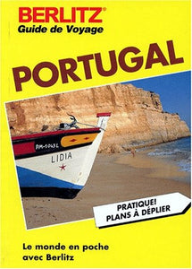 PORTUGAL Page, Timothy-J