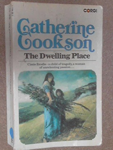 The Dwelling Place [Paperback] Catherine Cookson