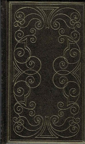 In Chancery + Awakening + To Let (The Forsyte Saga). Heron John Galsworthy Collected Works [Unknown Binding]