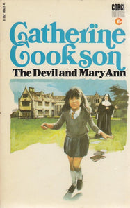 The Devil and Mary Ann Cookson, Catherine