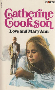 Love and Mary Ann Cookson, Catherine