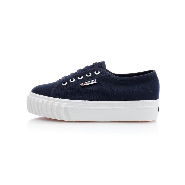 2790ACOTW LINEA UP AND DOWN-Sko-Superga-36-kaoz