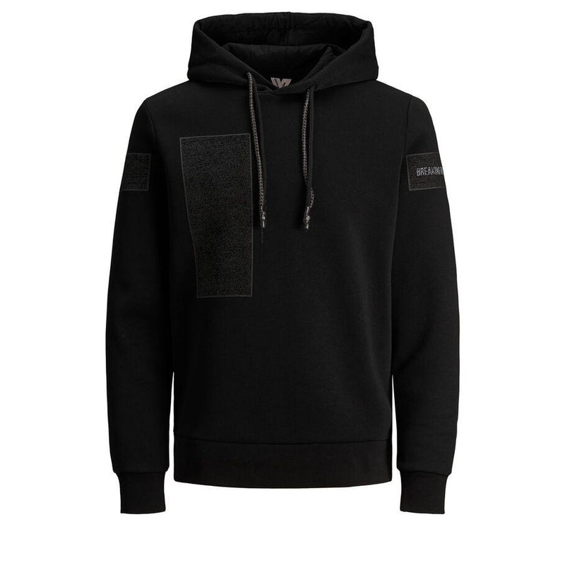 Jack & Jones Gunther Sweat Hood