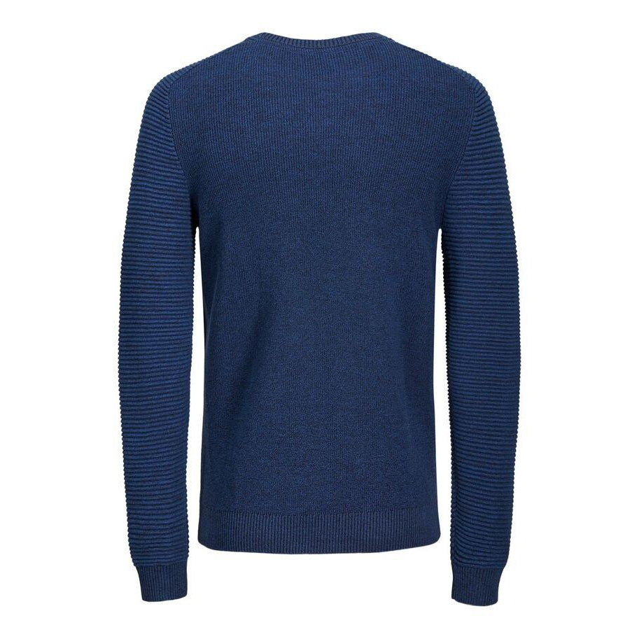 Jack & Jones Jcoinfinity knit crew neck