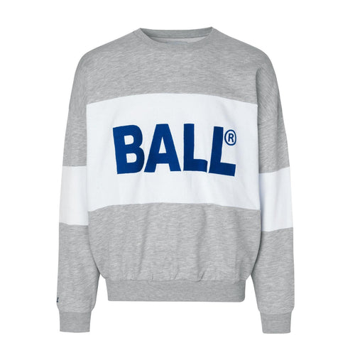 Ball Summer Ball Crew Neck
