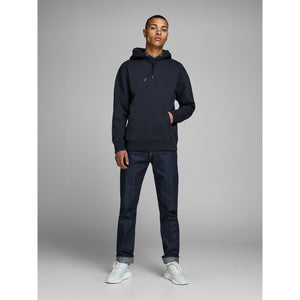 Jack & Jones Jjesoft sweat hood noos