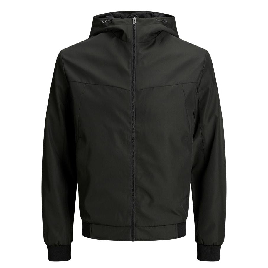 Jack & Jones Jcoalu jacket noos