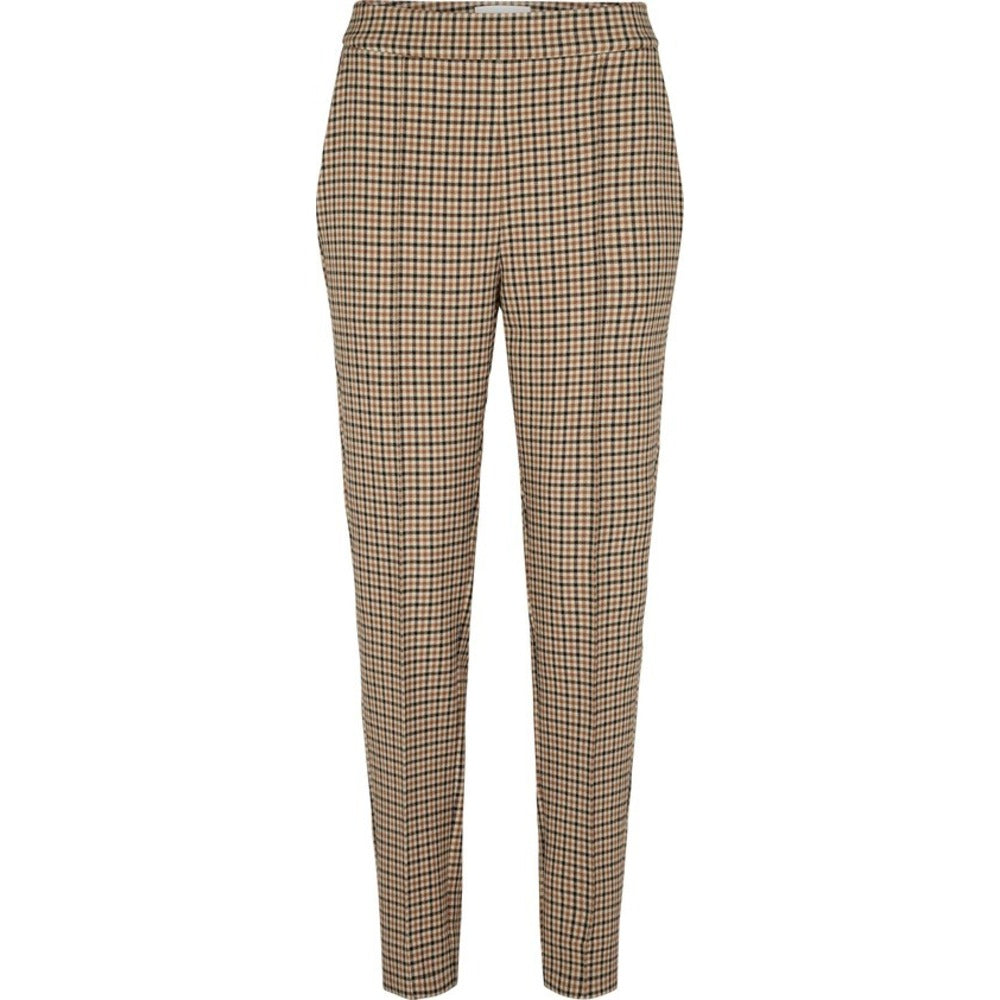 Second Female Lachlan hw trousers