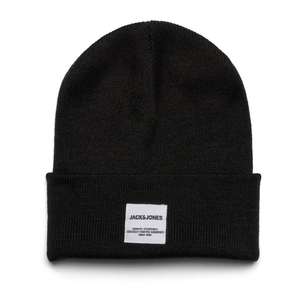 Jack & Jones Long Knit Beanie