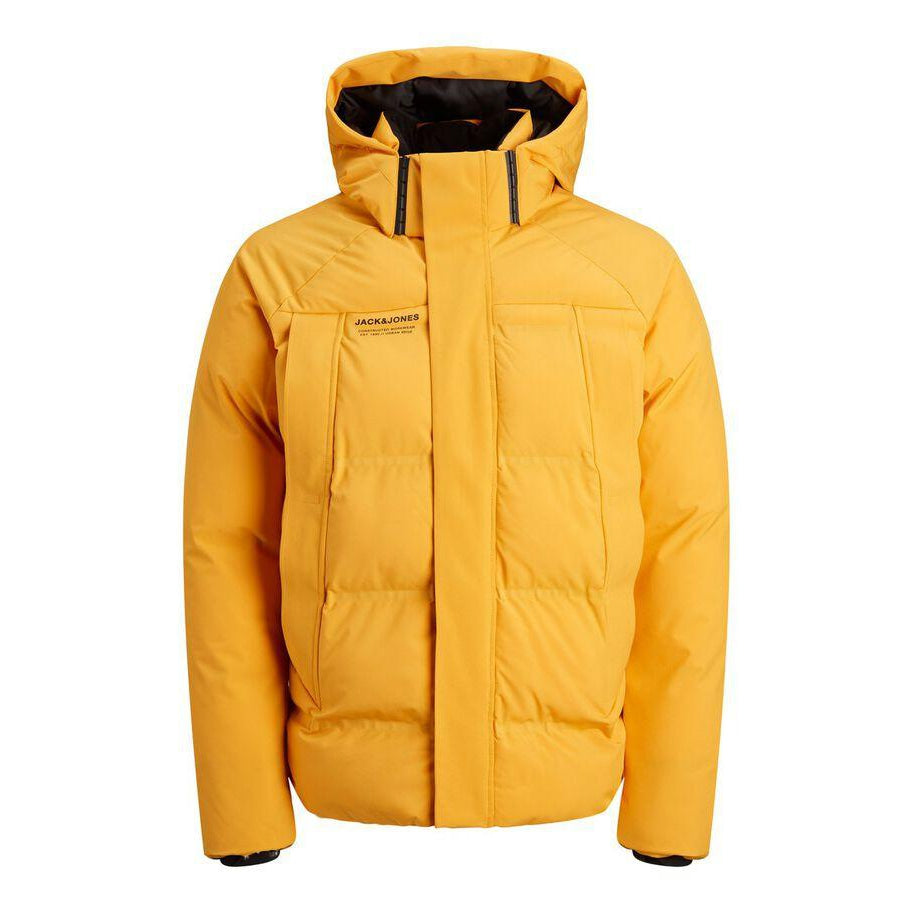 Jack & Jones Albert Tech Puffer
