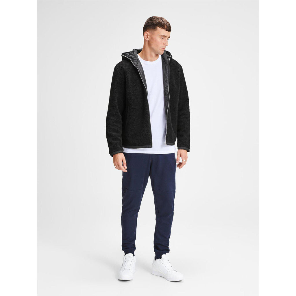 Jack & Jones Jcofresh jacket