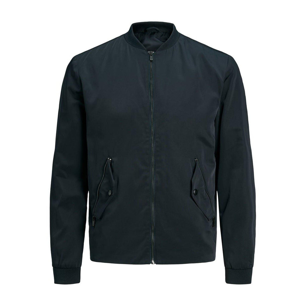 Jack & Jones Jprblajosh jacket