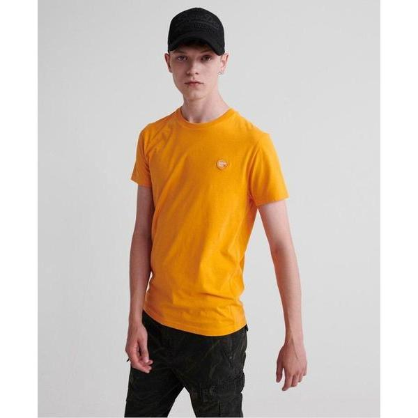 Collective tee-T-shirt-Superdry-S-kaoz