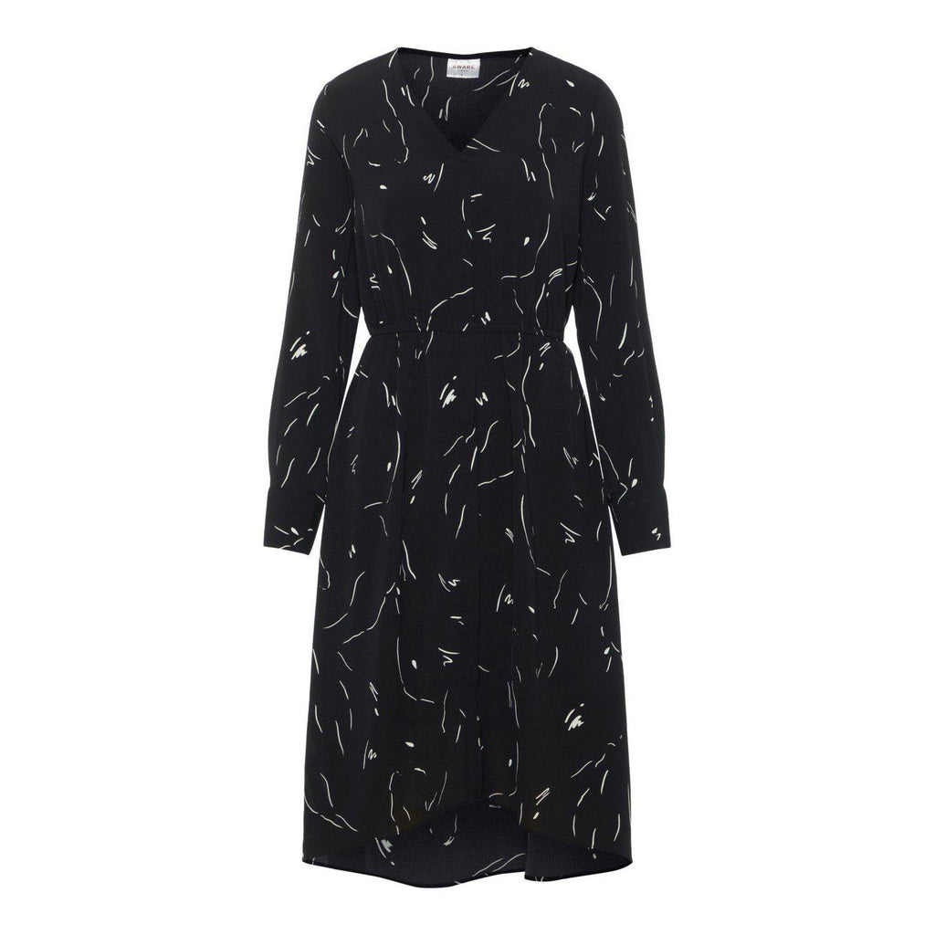Vero Moda Vmgianna ls dress vma