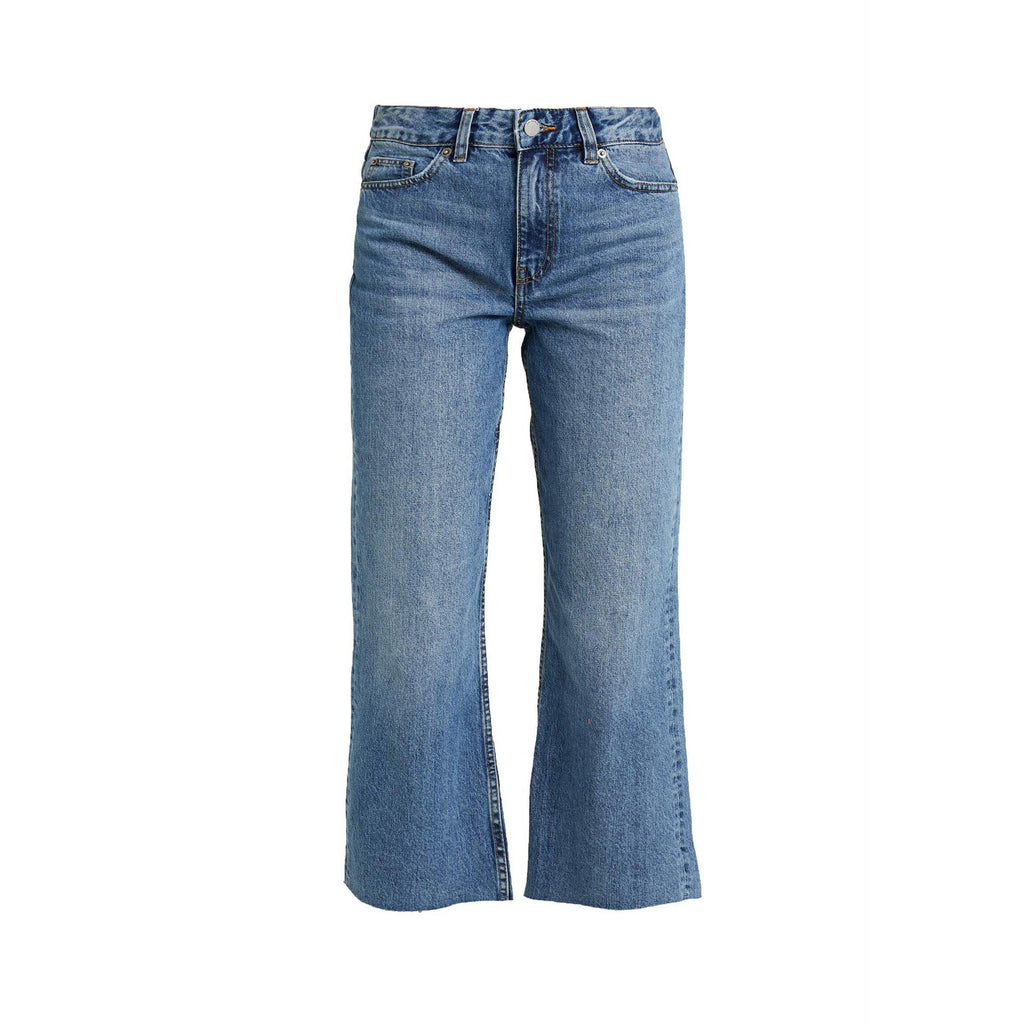 Dr.Denim Cardell-Bukse-Dr.Denim-26-kaoz